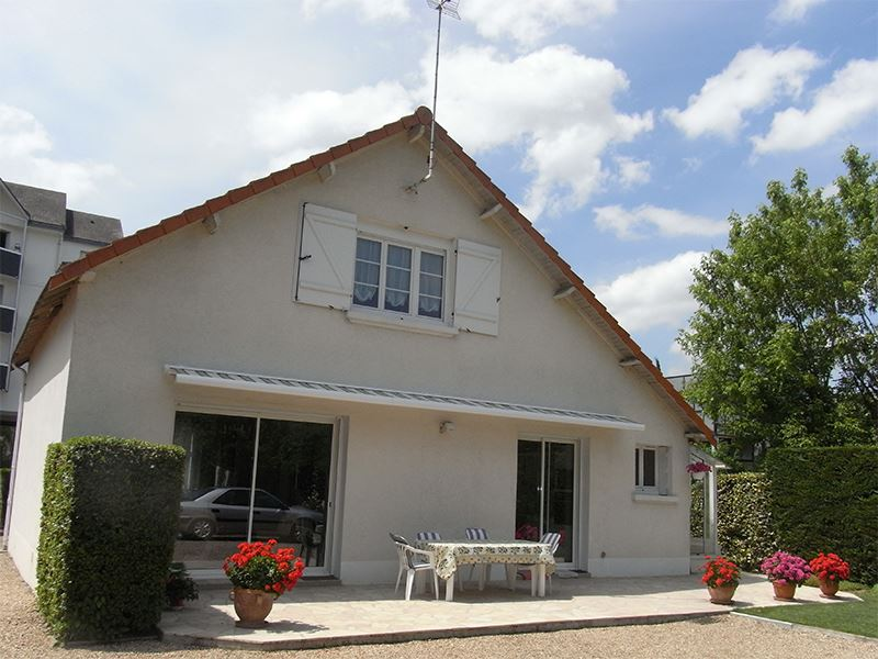 BED AND BREAKFAST LA JOCONDIENNE