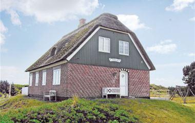 Fanø Bad - M21305