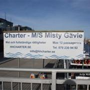 HH Charter
