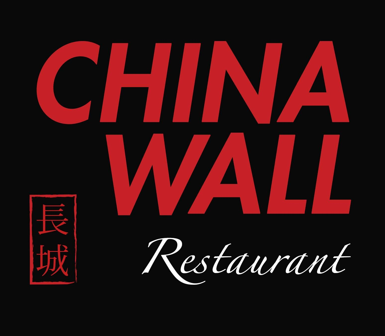 Chinawall Restaurant