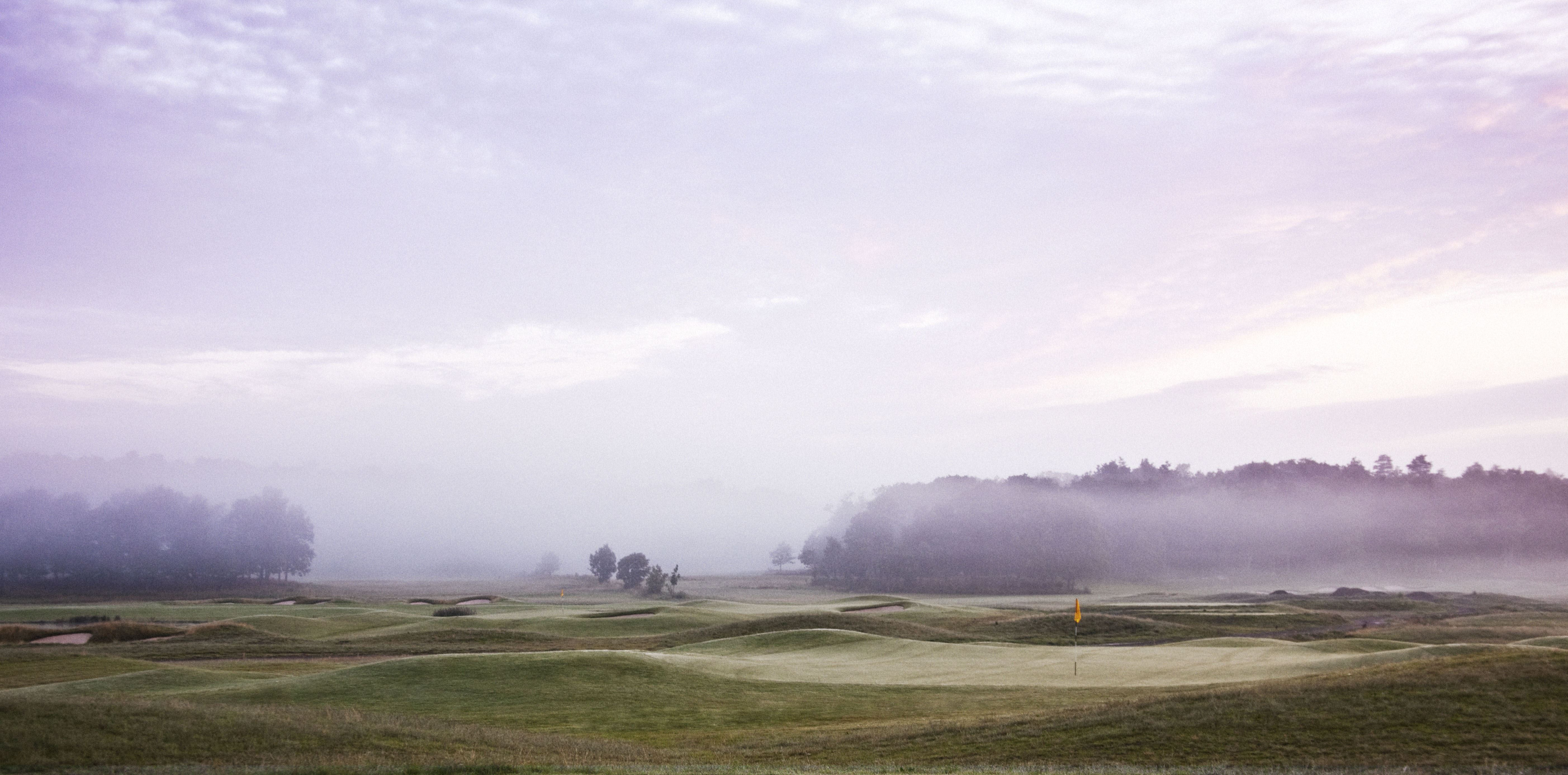 Vallda Golf & Country Club
