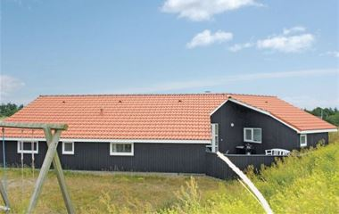 Bjerregård - P62560