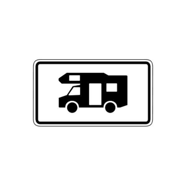 Quick stops - Malingsbo-Kloten