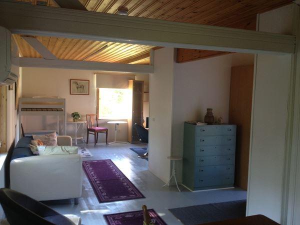 Cottage in Asarum