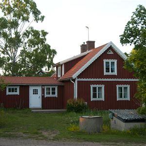 Rugstorps Lantgård