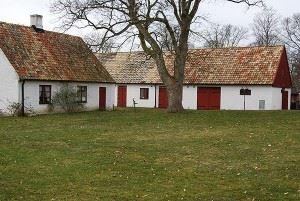 Bjersunds Tegelbruksmuseum