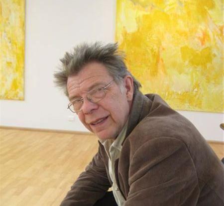 Eddie Tjeno Ericsson