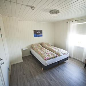 © Sea Safari Andenes, Room - Sea Safari Andenes