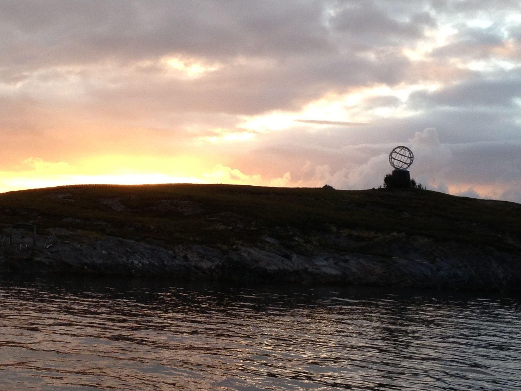 Arctic Circle Sail Charter,  © Arctic Circle Sail Charter, Fantastiske Helgeland