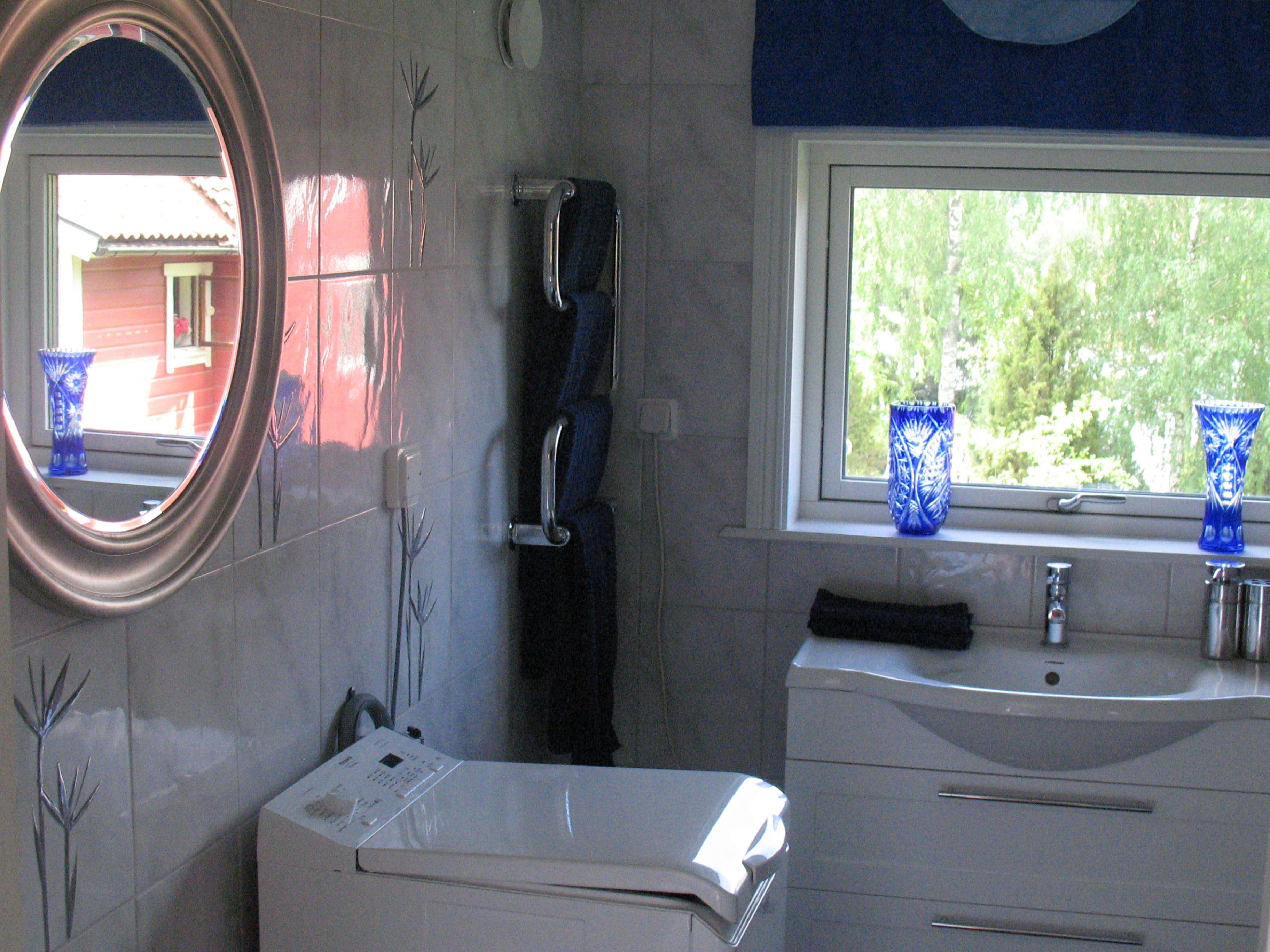 Älgstugan - stuga för uthyrning nära Furusund