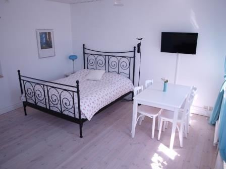 Apartment in Gislöv (airbnb)