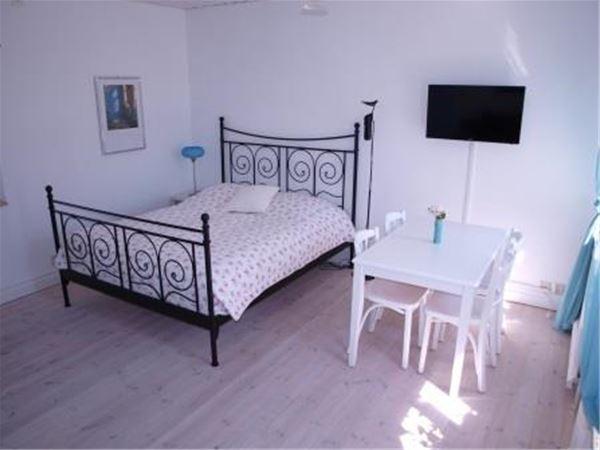 Lägenhet i Gislöv (airbnb)