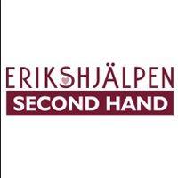 © Erikshjälpen, Erikshjälpen