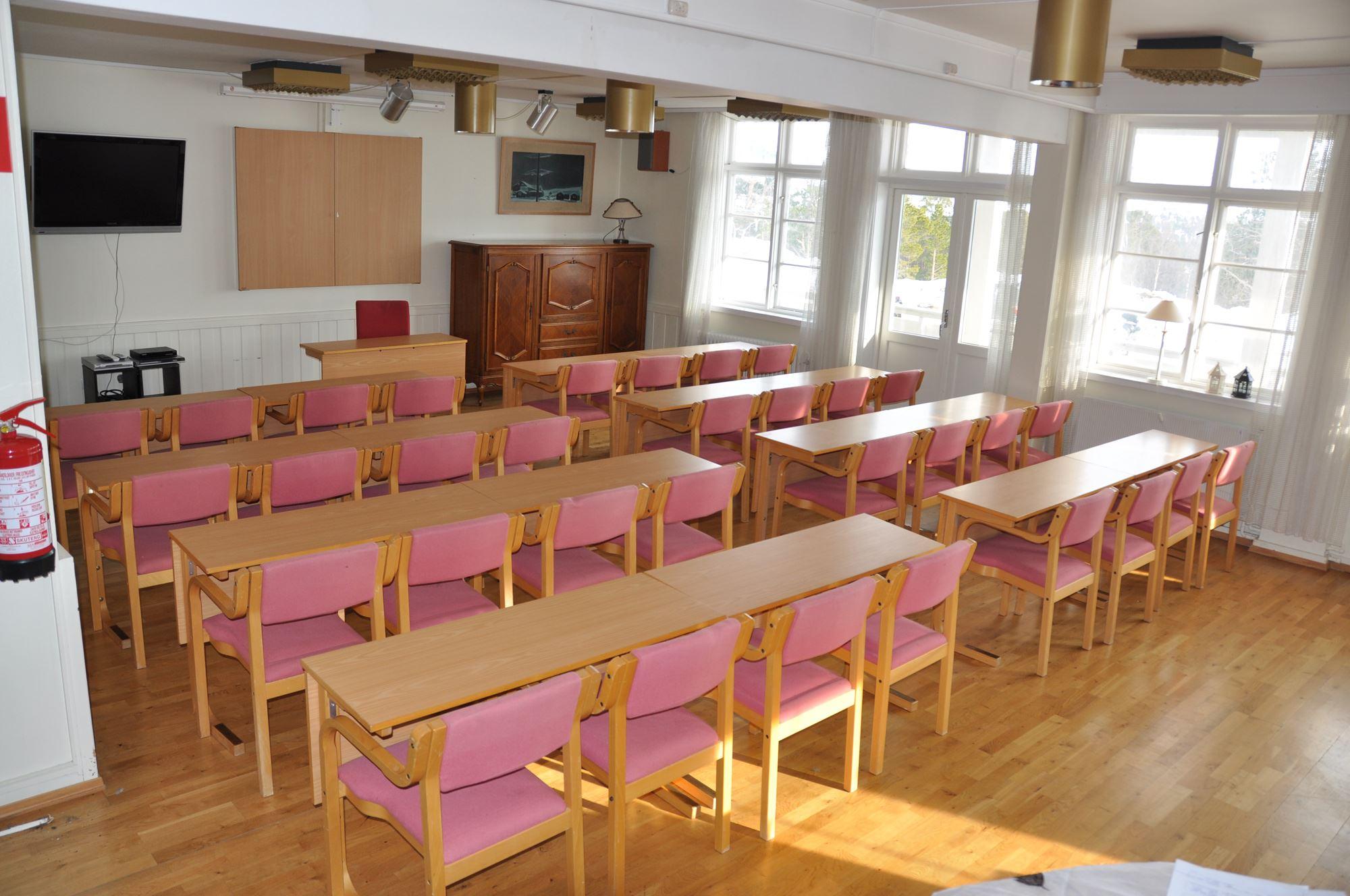 Saltfjellet Hotell Polarsirkelen