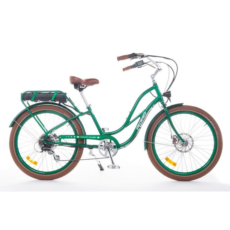 A /Location Beach Cruiser 1 h