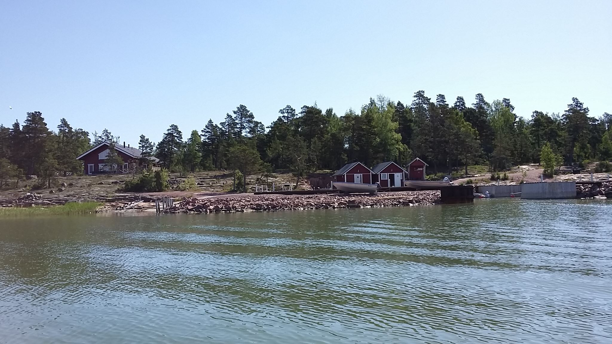 Norrö