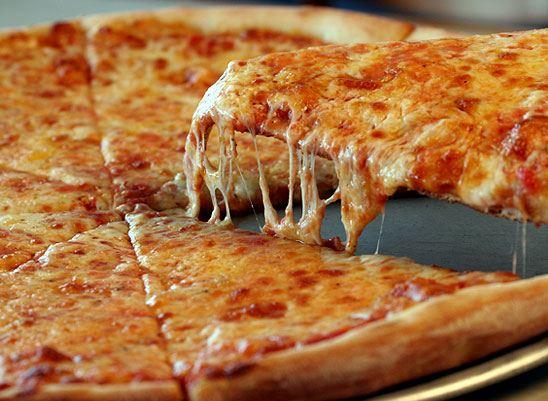 Pizzeria Simhallen