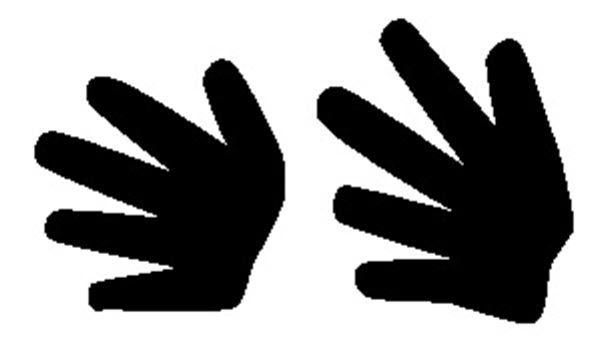 Balade dans le Vieux Marseille en langue des signes