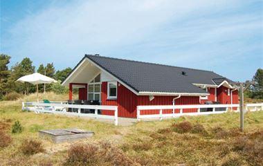 Østerhede - R10173