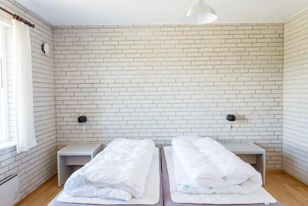 Hotel Ryttergården (lejlighed)
