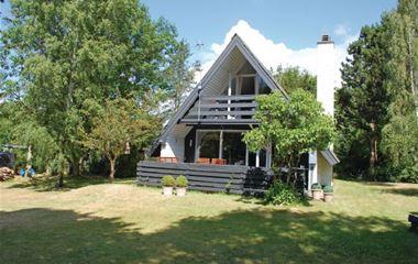Esby Strand/Helgenæs - D28128