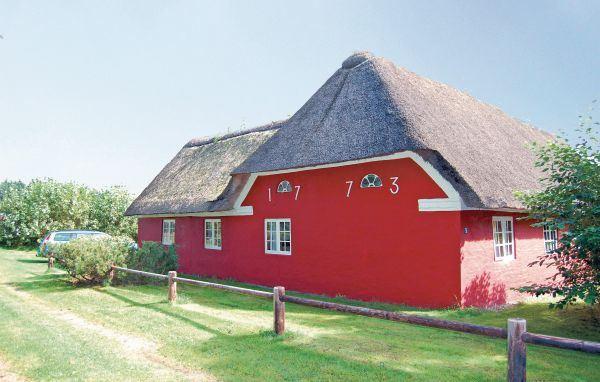Østerhede - R10191