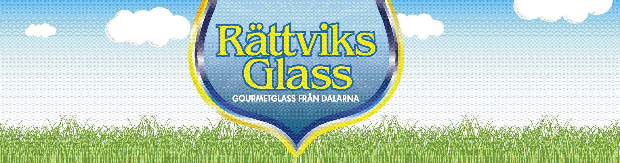 Rättviks Glass