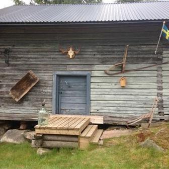 Barktorp Gård & Lantbruk