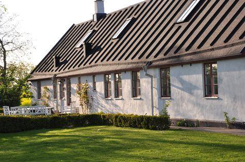 Nils Holgerssongården