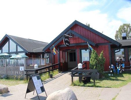 Dalskär's Sjökrog