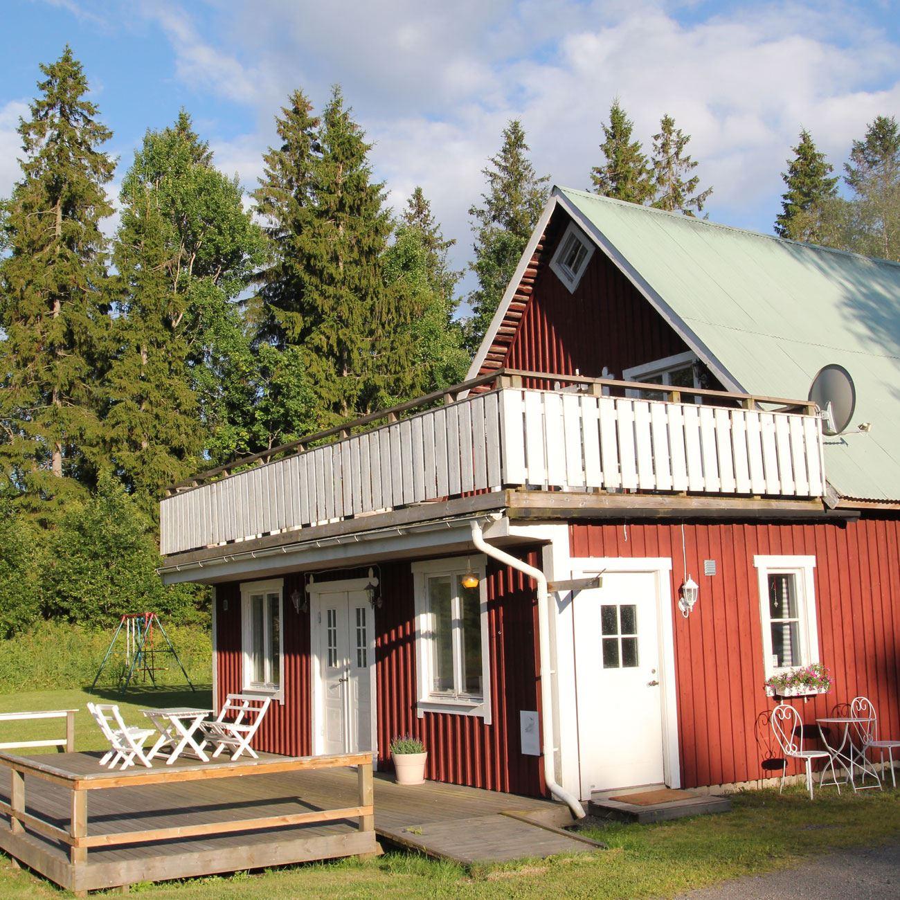 Foto: Ulf Nordholm,  © Värnamo Näringsliv AB , Granstorp, Herrestad