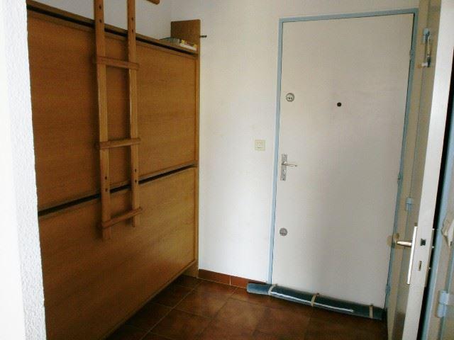 AL 177 - Studio cabine - ALICASTRE - AGENCE CGI - BILLON