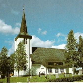 © http://www.kyrkokartan.se, Yttermalung Kapell