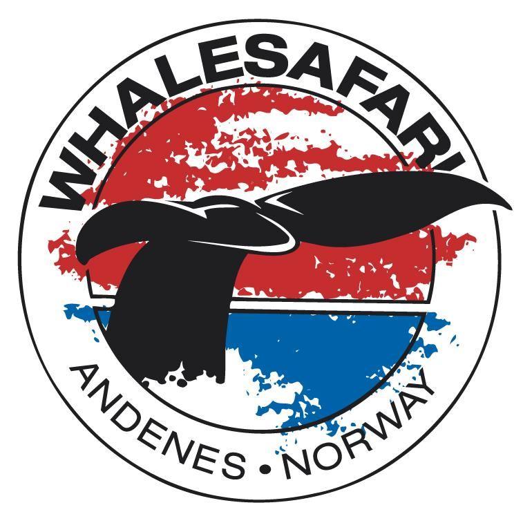 © Hvalsafari Andenes, Hvalsafari Andenes
