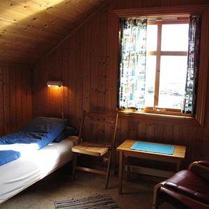 © Kvalnesbrygga camping, Kvalnesbrygga Camping