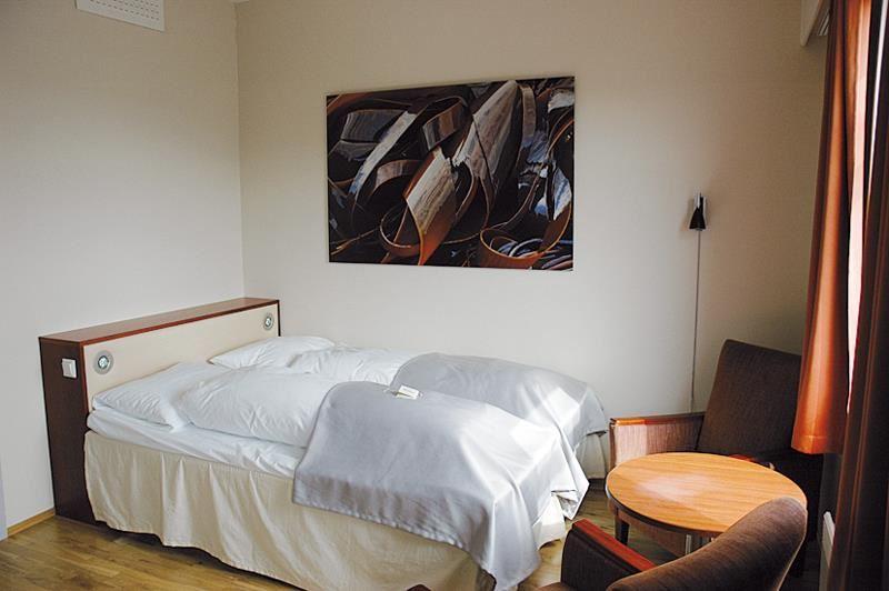 © Hotell Marena, Hotell Marena