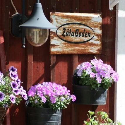 Zätaboden,  © Värnamo Näringsliv AB, Zätaboden