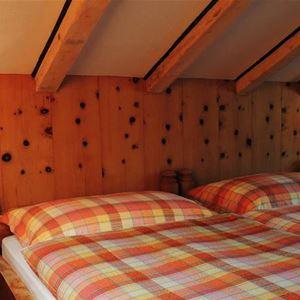 Hotel Jägerhof Zermatt