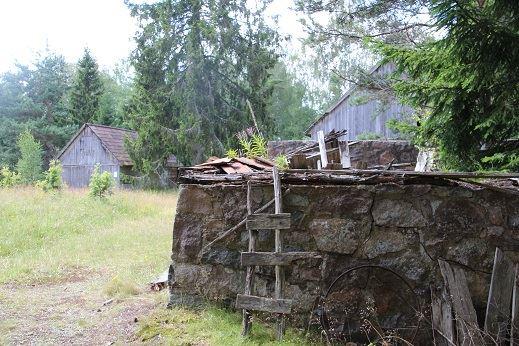 Emils murar