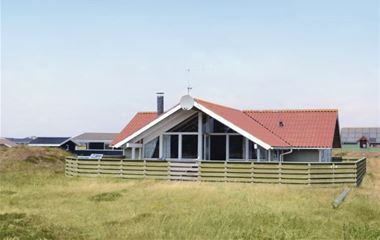 Bjerregård - P62510