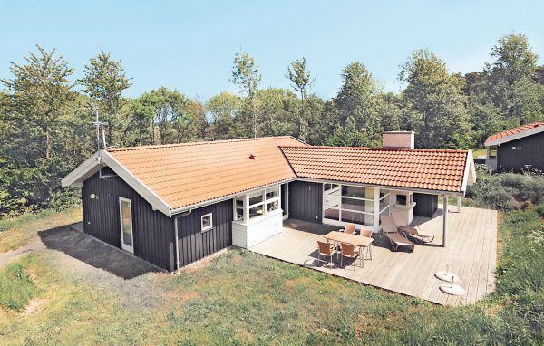 Østre Sømark - I52516