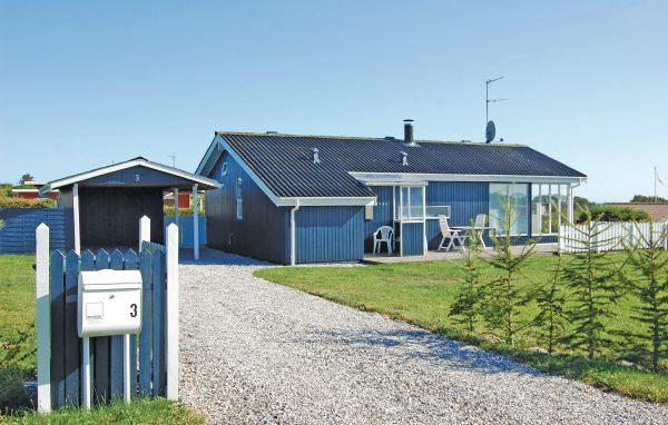 Dråby Strand - D07291