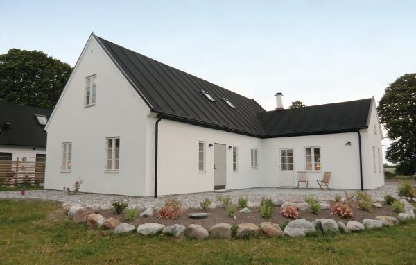 Kivik/Simrishamn - S11040