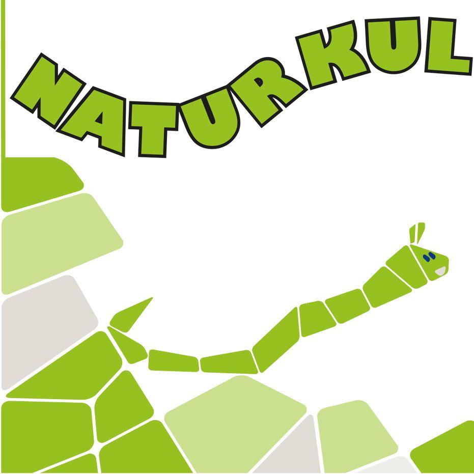 Naturkul i stan