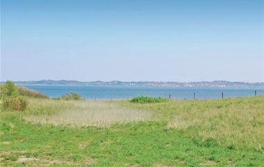 Fuglsø Strand - D23423