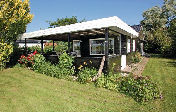 Hejsager Strand - F07064