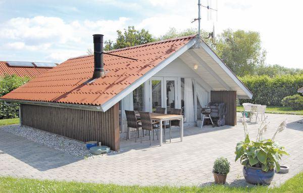 Bork Havn - P52067