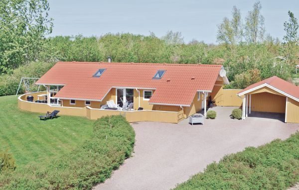 Bork Havn - P52060
