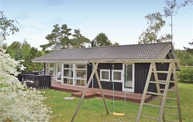 Begtrup Vig Strand - D25485