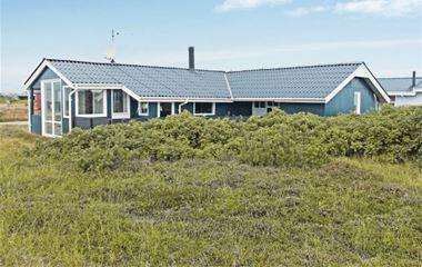 Bjerregård - P62508